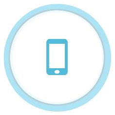 Адаптивные и мобильные