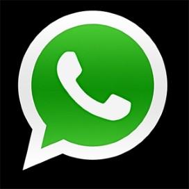 WhatsApp - что дальше