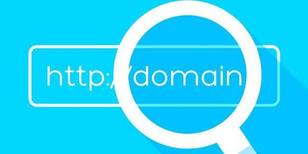 Как выбрать хорошее доменное имя для сайта