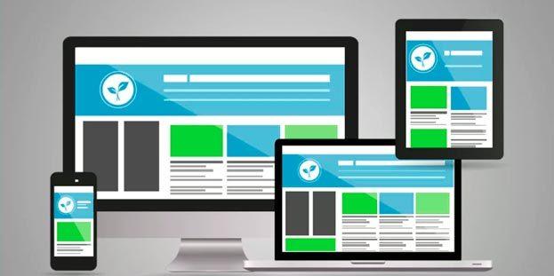 разработка сайтов в якутске Эйфос